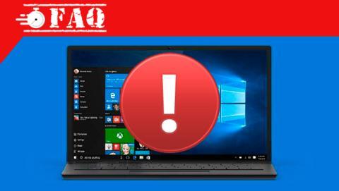 Dónde está el solucionador de problemas en Windows 10.