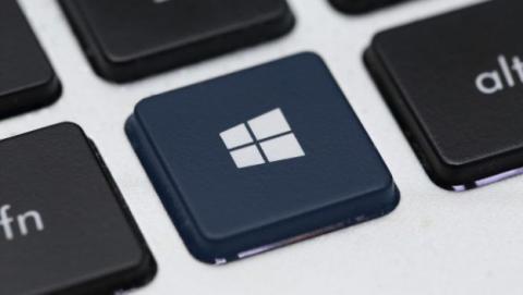 Programas que debes eliminar de Windows 10.