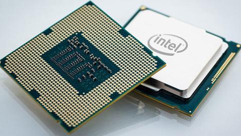 La actualización contra Spectre reinicia los PCs antiguos