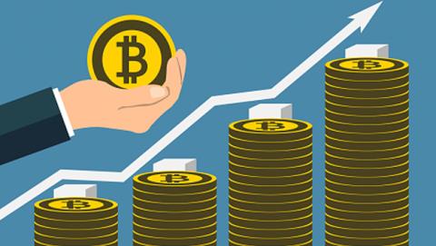 Fraude precio inicial Bitcoin