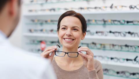 c7994f20d1 Las mejores webs para comprar gafas graduadas online baratas ...