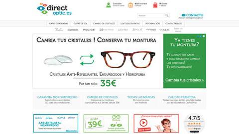 DirectOptic.es