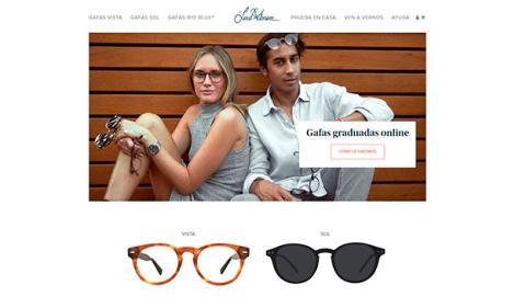 fc56d17041 Las mejores webs para comprar gafas graduadas online baratas ...