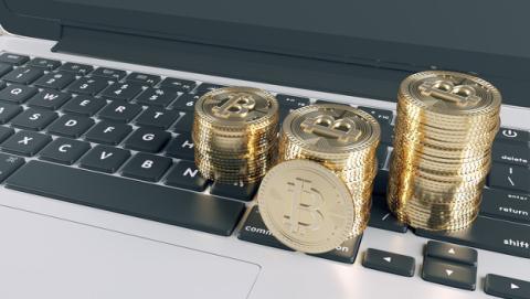 Los peligros de invertir en Bitcoins.