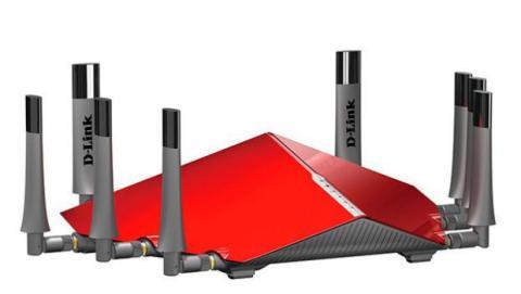 Comprar un router: guía con todo lo que debes saber para elegir