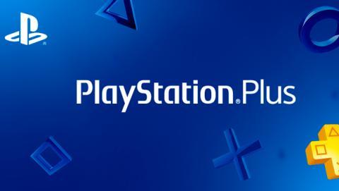 playstation plus 15 meses gratis