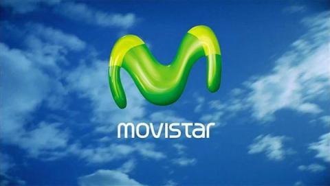 Movistar sube precio tarifas móviles