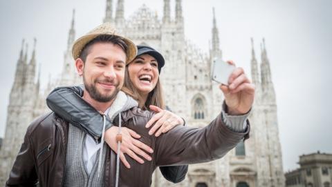 guia roaming 2018