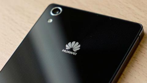Mejores móviles de Huawei según su precio.