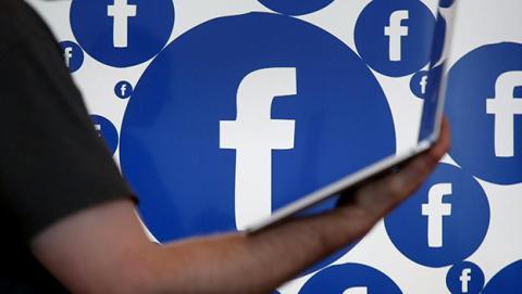 Facebook te mostrará noticias sólo de medios en los que confíes