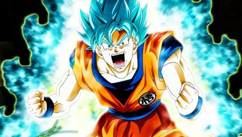 Dragon Ball Super no terminará definitivamente en el mes de marzo