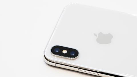 Estos serían los nuevos iPhone para 2018, según analistas