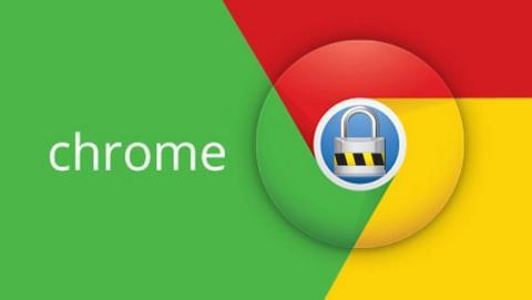 Cómo instalar extensiones de Chrome de forma segura