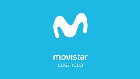 Internet Y Tv Gratis Por Probar Juegos Online Con Movistar