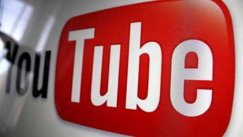 YouTube incluye ahora una cláusula contra las críticas.