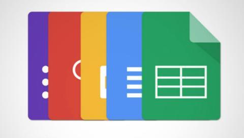 Dónde Descargar Plantillas De Google Docs Para El Trabajo El Hogar