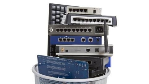 ¿Podría tu tarifa móvil sustituir a tu conexión fija e Internet en casa?