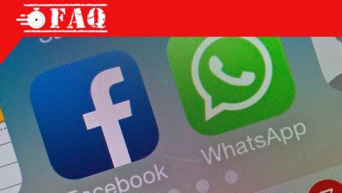 Mi móvil no vibra con los mensajes de WhatsApp, cómo solucionarlo.
