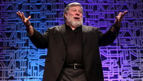 Steve Wozniak critica duramente a Elon Musk.