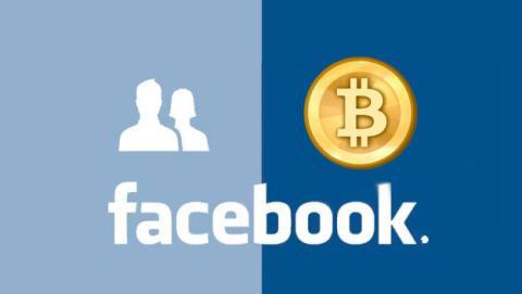 facebook anuncios bitcoin