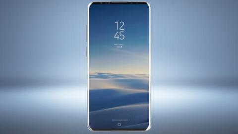 Mejores móviles de gama alta de 2018.