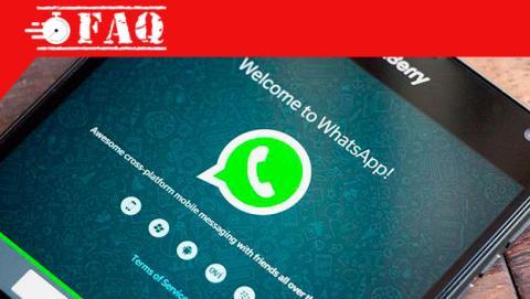 Cómo quitar la descarga automática de vídeos en WhatsApp.