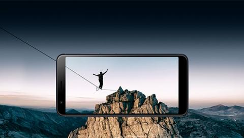 Una pantalla calibrada te permite ver con más precisión lo que estás fotografiando.
