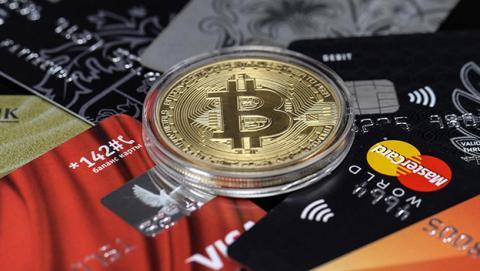 El Bitcoin, contra las cuerdas
