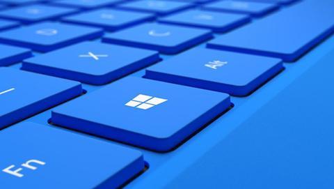 Microsoft lanzaría un modo S para hacer más seguro Windows 10