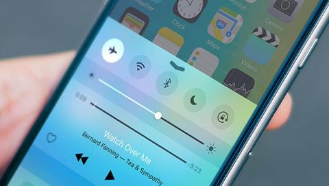 Apple reparará gratis los iPhone 7 con un particular bug