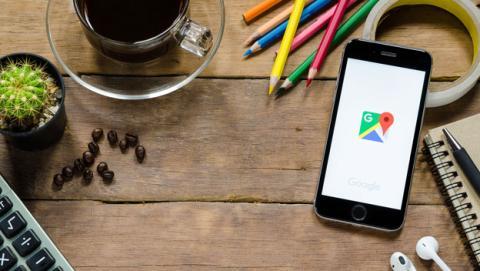 1be8c10083774 Las mejores aplicaciones que ha lanzado Google para iOS y Android ...