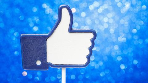 facebook retos resolver 2018
