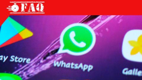whatsapp compartir ubicación
