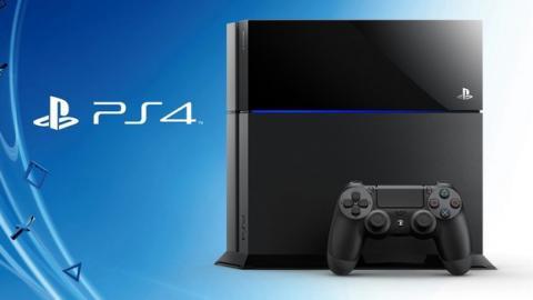 Cómo mejorar la seguridad de tus consolas PS4, Nintendo Switch y Xbox One