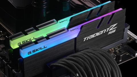 Cómo crear un RAMDisk y convertir la memoria en un disco duro ultrarrápido