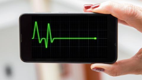 Conoce el estado de salud tu móvil en 5 minutos con TestM