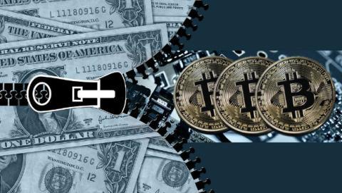Lista Forbes de las personas más ricas del mundo del Bitcoin.