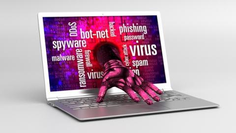 Tienes un ordenador zombi y no lo sabes? Descubre cómo averiguarlo