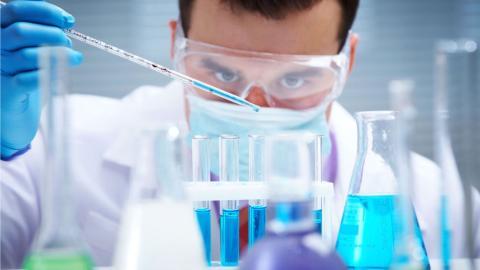 Científicos logran desarrollar óvulos fuera del cuerpo humano