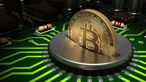 Ingenieros rusos usan una fábrica nuclear para minar Bitcoin