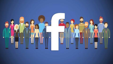 Facebook te dirá si eres rico o si eres pobre