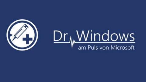 Microsoft denuncia a webs y apps que tienen la palabra Windows