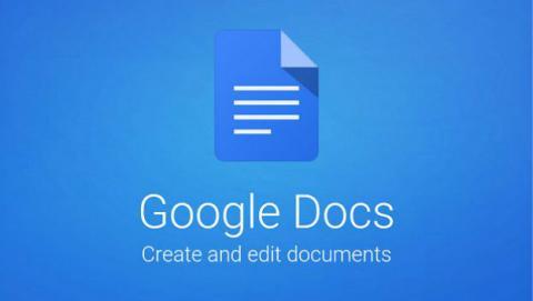 Cómo abrir un documento de Word en Google Docs