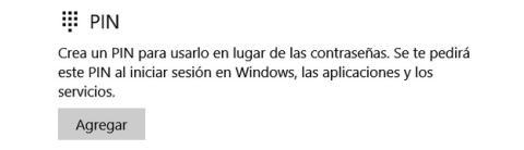 Cómo limitar las horas de uso para los niños en un PC con Windows 10