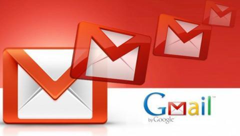 Cómo funcionan las estrellas para destacar en Gmail