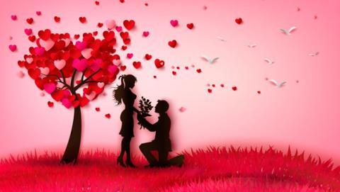 frases imagenes whatsapp san valentin