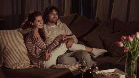 Las 10 Mejores Películas De Comedia Romántica De Netflix