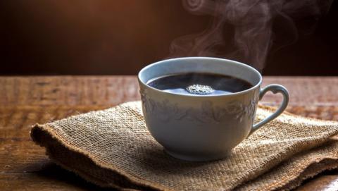 Trucos y consejos para preparar café según la ciencia.