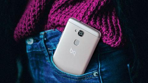 Los mejores móviles que puedes comprar ahora