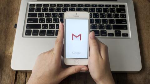 correos electrónicos de gmail